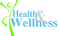 Healthy Grant County
